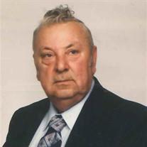 Thomas B. Graves