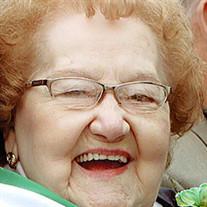 Mrs  Helen  K  Soyka