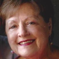 Sherrie A. Tornatta