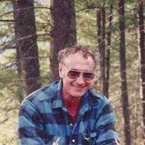 William Albert Mittan