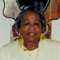 Elmarie Johnson