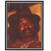 Mr. Eli Jackson
