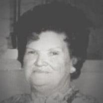 Catherine J. Santoro