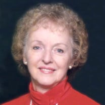 Ida Marie Stepke