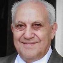 John Laviano