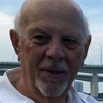 Charles Guggenberger