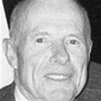 Mr. Donald R. Smith