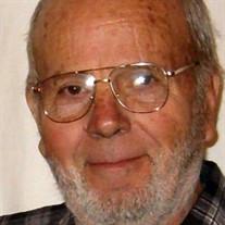 Winfred  Dale Stanley