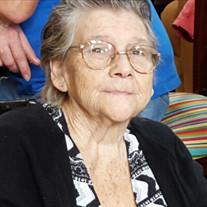 Ms. Kathryn Ann Putnam