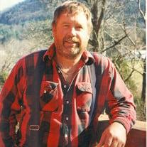Gerald Trent Sisson