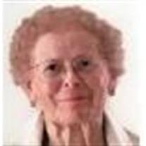 Helen Grace Atamian
