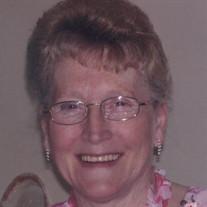 Bessie L. Foglesong