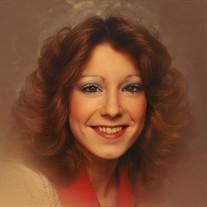 Julie Ann Kelble