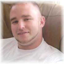 Brandon Christopher Branham