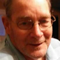 Bobby Glenn Catchings