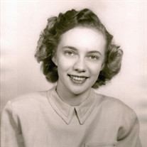 June N. Voss