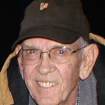 James  C.  Jordan Jr.