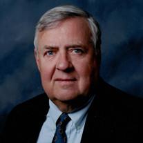Thomas B.  Rentschler