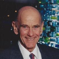 Raymond H. Smith