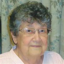 Catherine R. Dorchak