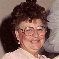Mrs. Liane A.  Asselin