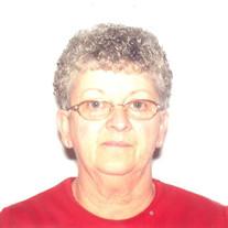 Pamela F. Dehoney