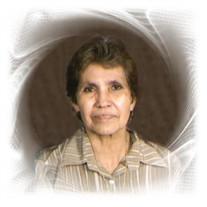 Teresa paz Velazquez