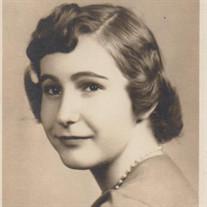 Janet M. Zonca