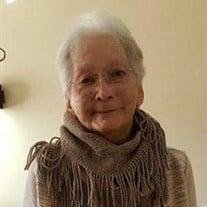 Betty Sue Boykin