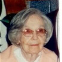 Helen M Bullock