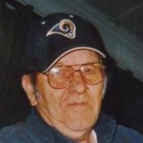 Delmer R. Collins