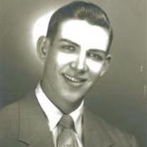 Bernard Dewayne Cowan