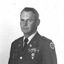 John Harold Dyer