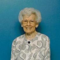 Ruth N. Fenimore