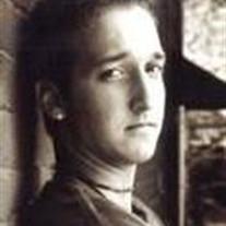 Ethan Scott Giett