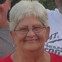 Carolyn S. Graham
