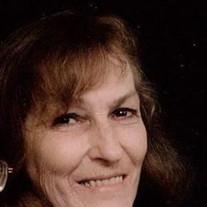 Carolyn R. Grobelny