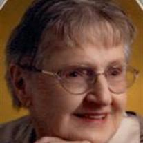 Catherine E. Harris
