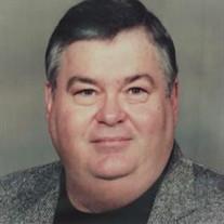 Paul L. Heisten