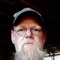 C. Lee Henson