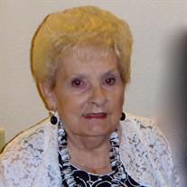 Ruth Zirges