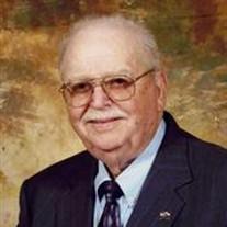 Gleman E. Keller