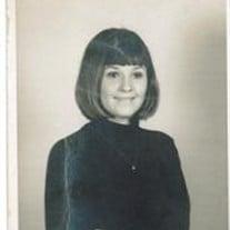 Cecilia Ann Kinder