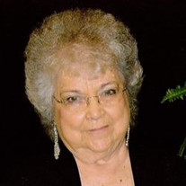 Yvonne F. Lee