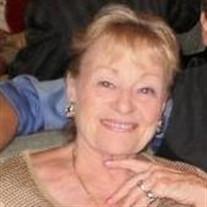 Bette  J.  Boyd