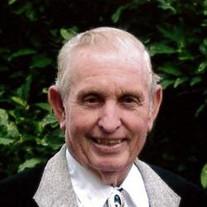 Lloyd R Miller