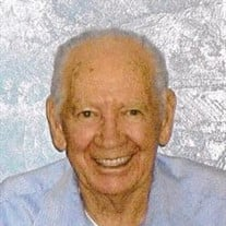 Herman L. Miner