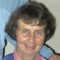 Juliana Schlenker