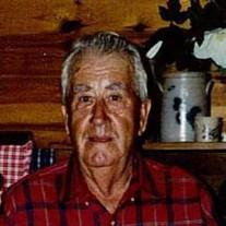 Clyde Smith