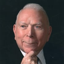 Mr.  Edward William Kain